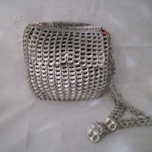 Tasche Silke