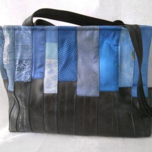 Tasche Berta